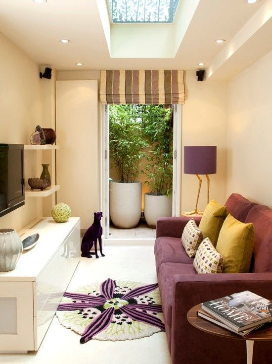 Deko Rumah Kecil Penting Hiasan Dalaman Rumah Flat Kecil Decor Room Avec Deco Rumah Flat Et