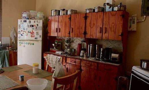 Susun atur Menarik Rumah Moden Terbaik Budaya Melayu Mekar Di Cape town Bhplus