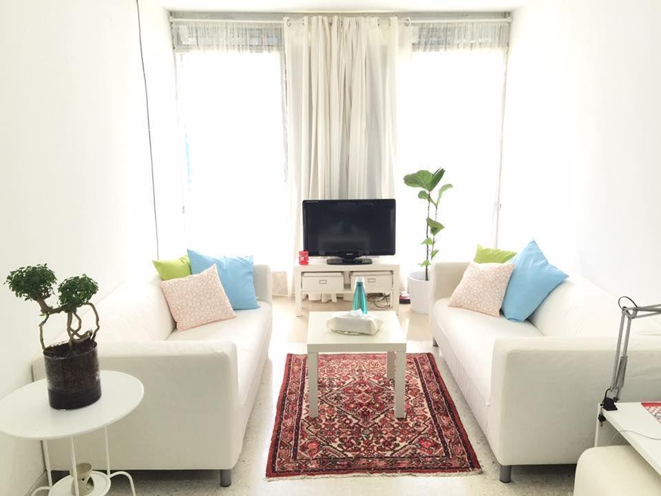Hiasan Dalaman Rumah Ala Jepun Menarik 12 Contoh Dekorasi Ruang Tamu Minimalis Moden & Sederhana Dengan
