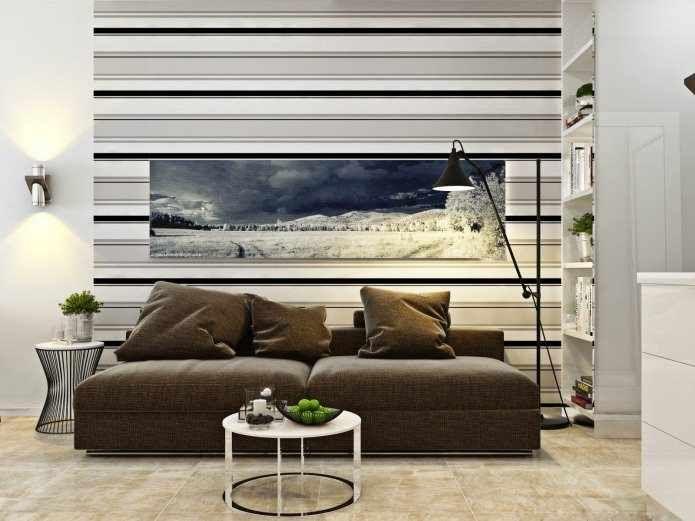 Susun atur Ruang Tamu Minimalis Hebat Hiasan Kaca Ruang Tamu Kecil 18 Inspiratif Ide Kreatif Dari Susun