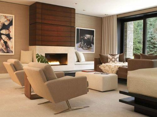 Susun atur Ruang Tamu Moden Terbaik Tips Menyusun atur Ruang Tamu Kediaman Masam Manis